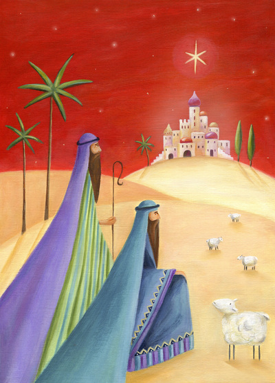 shepherds-bethlehem-star-sheep-jpg