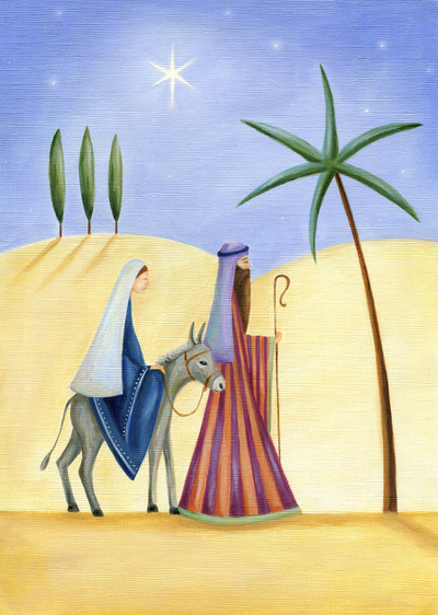 mary-joseph-star-palm-tree-jpg