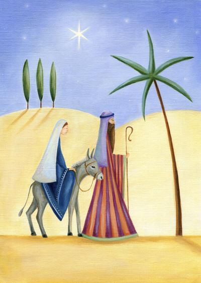 mary-joseph-star-palm-tree-jpg