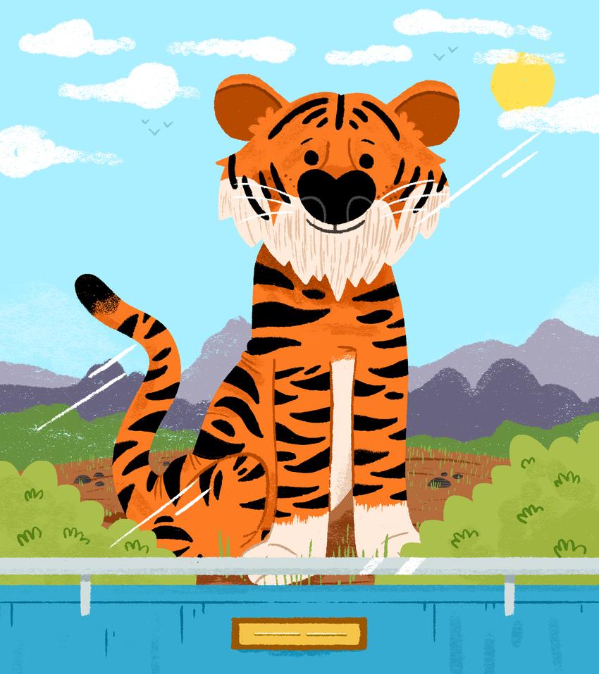 american museum tiger.jpg