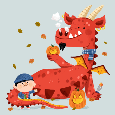 autumnleaves-dragon-jpg