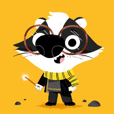 badger-jpg-6