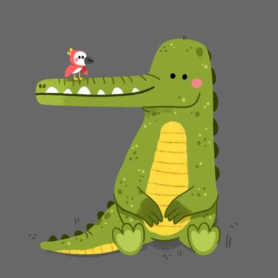bigandsmall-crocbird-jpg