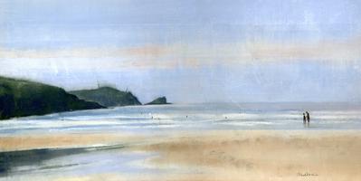 fiona-osbaldstone-fistral-beach-small-size-jpg