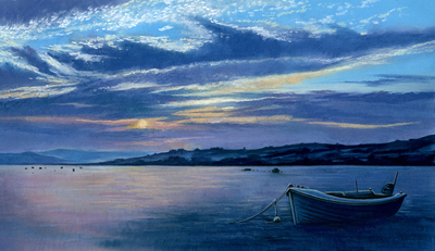 shaldon-fiona-osbaldstone-estuary-small-size-jpg