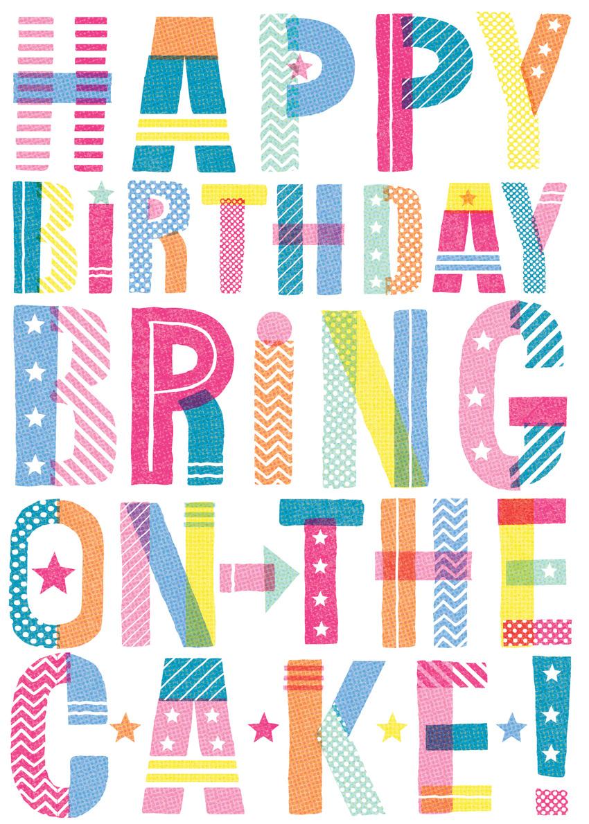 Cake Time Typography.jpg