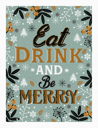 available-eat-drink-be-merry-christmas-jpg