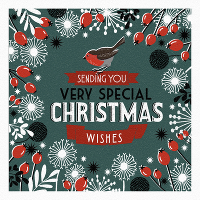 available-special-christmas-wishes-jpg