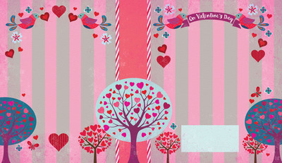 valentine-design-with-trees-2-jpg