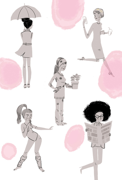 card-girls-women-everyday-jpg
