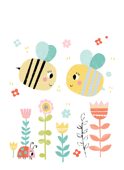 las-birthday-bees-happy-jpg