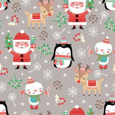 las-giftwrap-christmas-characters-small-wrapready-v3-jpg
