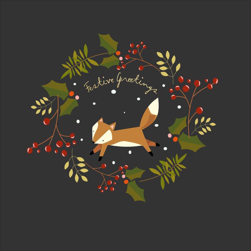 christmas animals 2-01.jpg