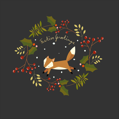 christmas-animals-2-01-jpg