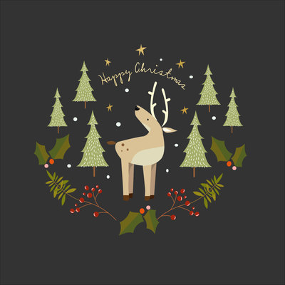 christmas-animals-3-01-jpg
