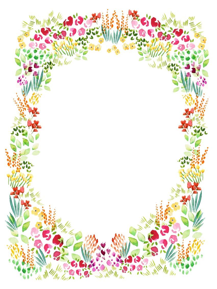 floral border 1-01.jpg
