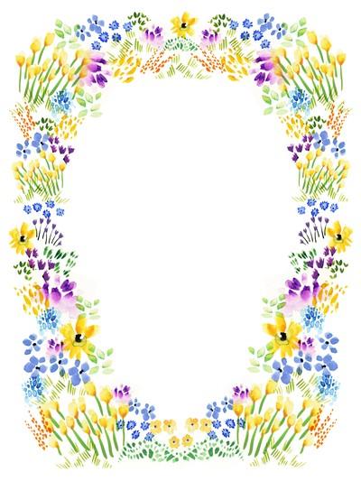 floral-border-2-01-jpg