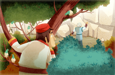 lucymakuc-alibaba01-jpg