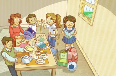 lucymakuc-breakfast-jpg