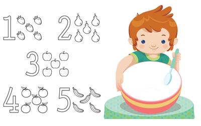 lucymakuc-fruit-numbers-vector-jpg