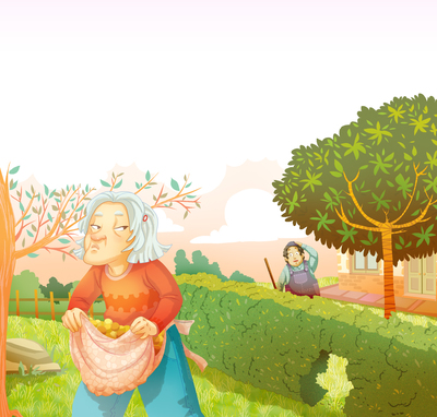 lucymakuc-fruit-thief-jpg