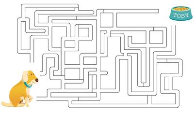 lucymakuc-maze-vector-jpg
