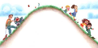 lucymakuc-norbert-hill-jpg
