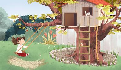 lucymakuc-playground-jpg