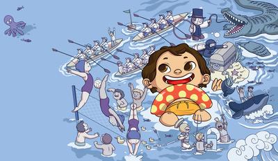 lucymakuc-swimming-pool-jpg
