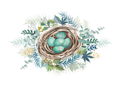 easter-nest-eggs-foliage-amend-jpg