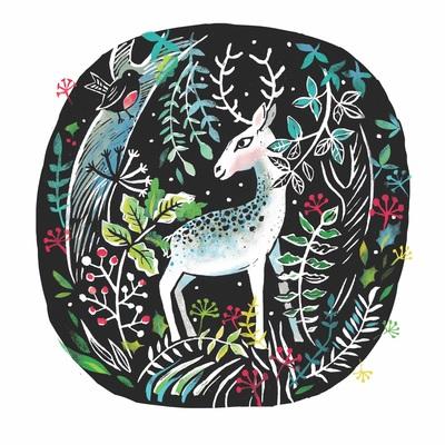 woodland-deer-jpeg