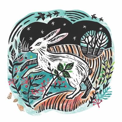 running-hare-jpeg