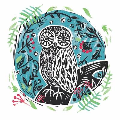 christmas-owl-jpg-2