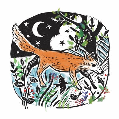 moonlight-fox-jpeg