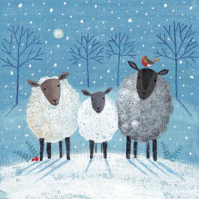 christmas-sheep-in-winter-snow-jpg
