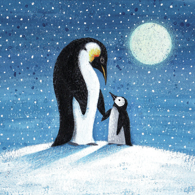 christmas-penguins-in-snow-jpg