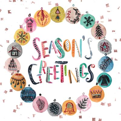 rp-seasons-greetings-icons-png