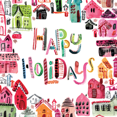 rp-happy-holidays-houses-png