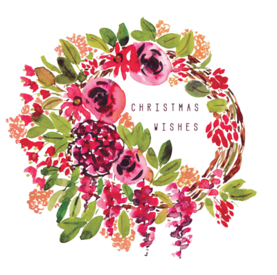 rp-christmas-wreath-png
