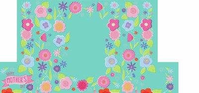 large-floral-gatefold-jpg