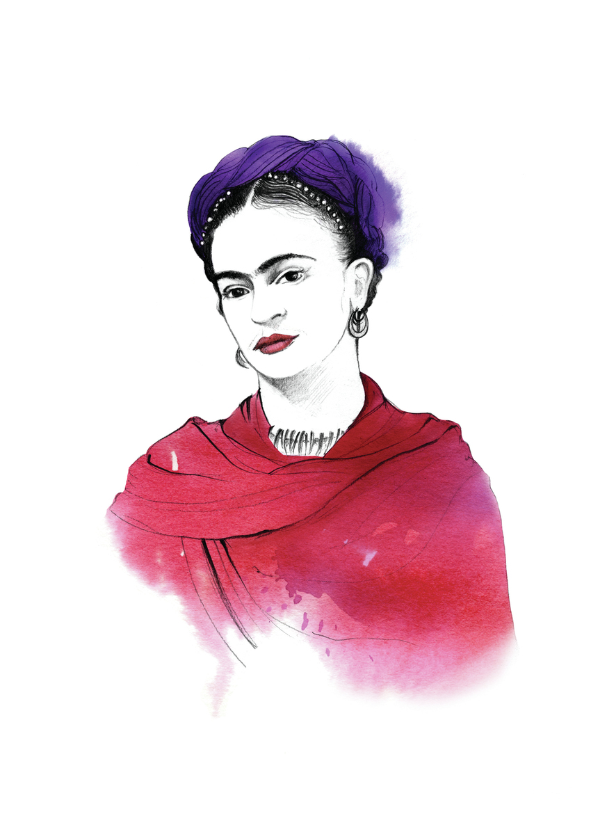 CCarroll_Freda Kahlo.jpg