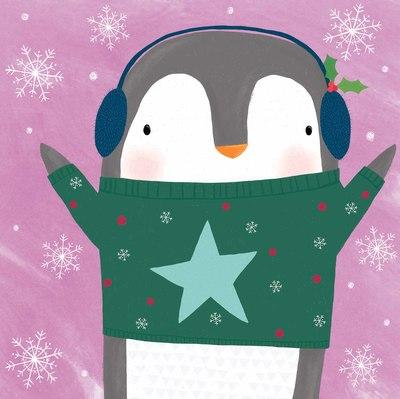 penguin-jpg-17