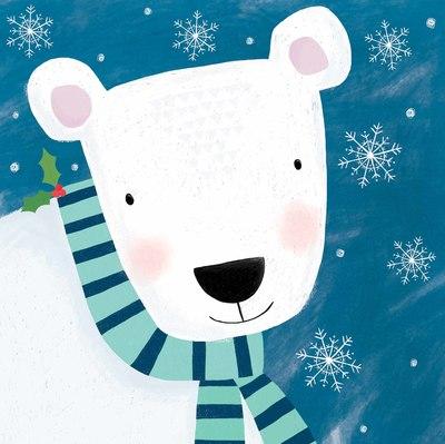 polar-bear-jpg-19