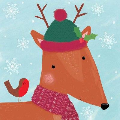 rudolph-reindeer-jpg-1