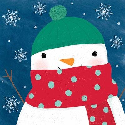 snowman-jpg-49