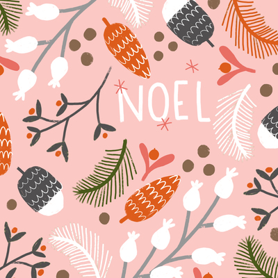 ap-noel-christmas-botanical-pink-scatter-jpg