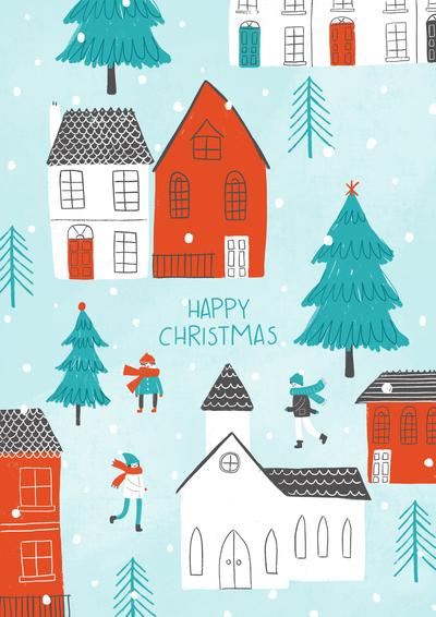 ap-vintage-christmas-village-scene-jpg