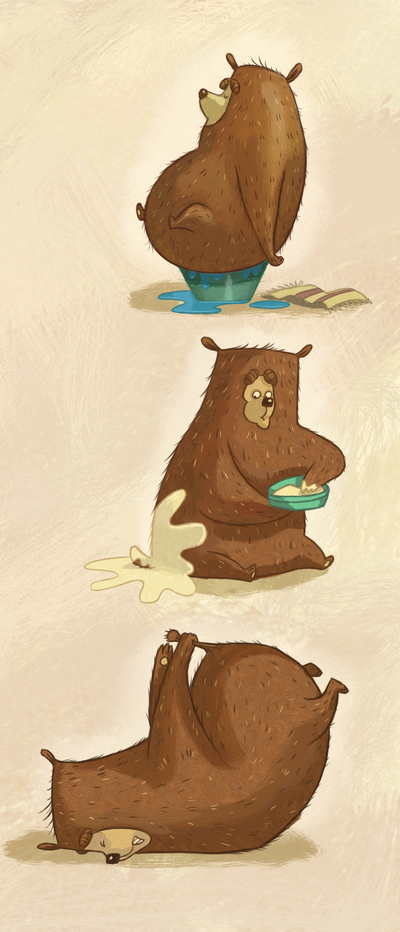 bear-jpg-40