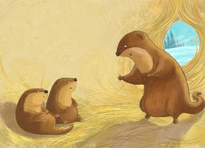 otter-family-jpg