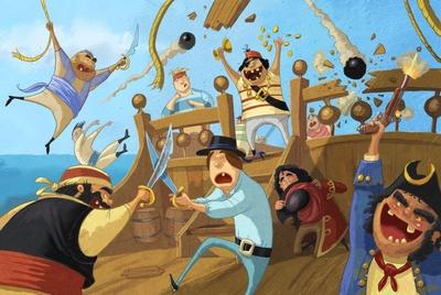 pirate-battle-jpg